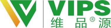 VIPS Biotechnology logo