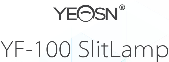 CHONGQING YEASN Science-Technology Co., Ltd logo