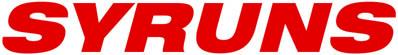 Shanghai Syruns Electric Co., Ltd. logo