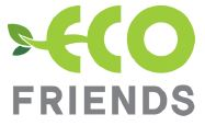 ecofriends logo