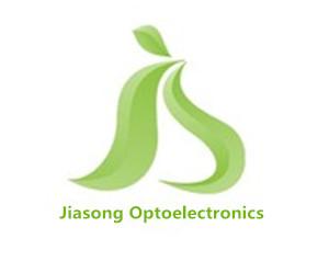 Jiasong Optoelectronics logo