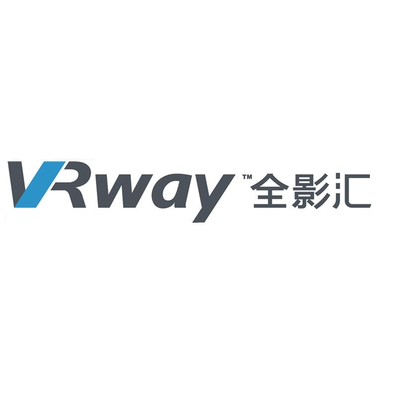 Guandong Vrway Technology Co., Ltd logo