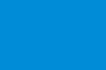 Wellmien (Suzhou) Imp. & Exp. Trading Co., Ltd logo