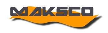 Maksco Sdn Bhd logo