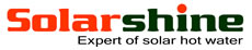Solarshine industrial ltd logo