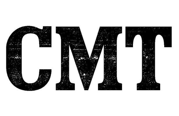 CMT Electronics Corp logo