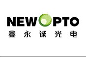 shenzhen new opto photoelectric technology co.,ltd logo