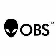 Shenzhen OBS Technology Co., Ltd. logo