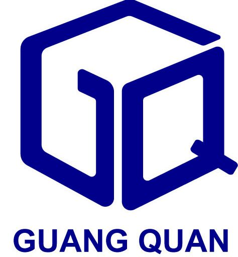 Jiangxi Guangquan Steel Art Co.,Ltd logo