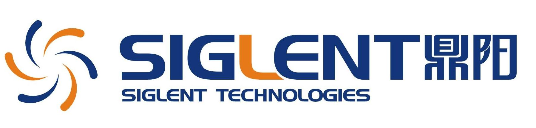 Siglent Technologies Co., Ltd logo
