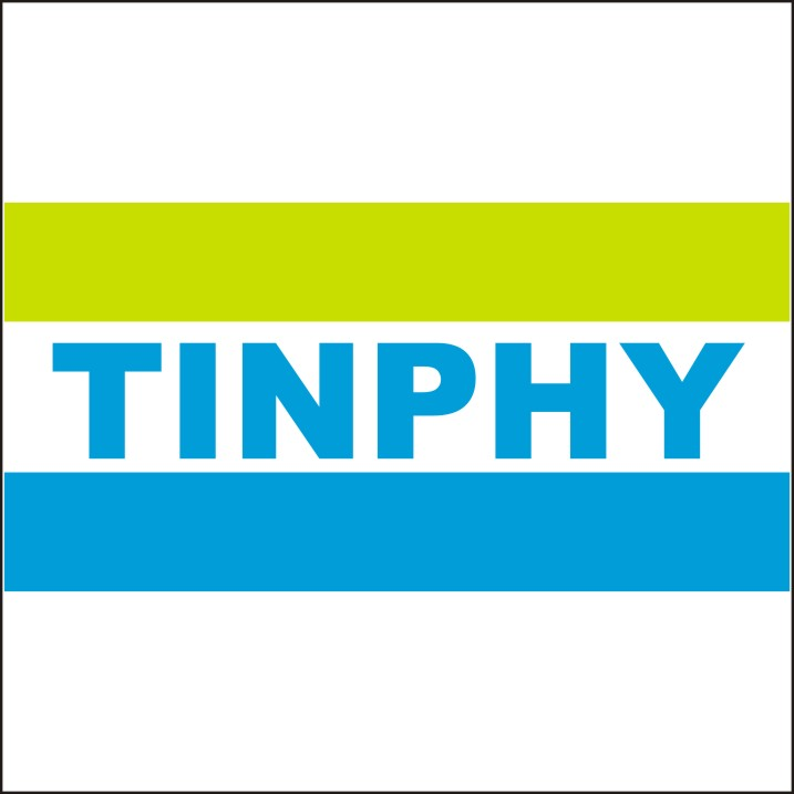 Tinphy New Material Corporation Limited logo