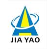 Jiayao Co.,Ltd logo