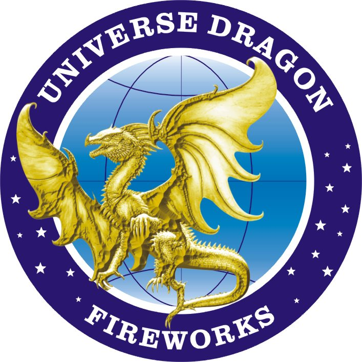 Liuyang Flying Dragon Fireworks Co.,Ltd logo