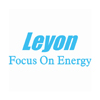 Leyon International Trading(Shanghai) Co., Ltd. logo