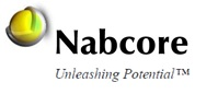 Nabcore Enterprise Pte Limited logo