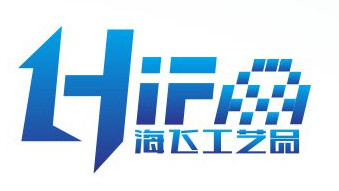 HIFA Arts&Crafts (Qingdao) Co.,Ltd logo