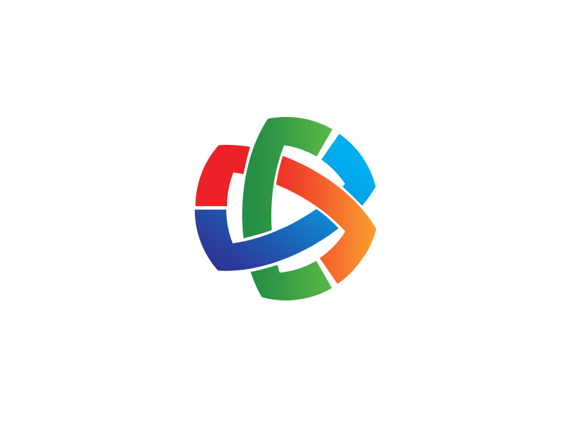Shenzhen Bestway Co., Ltd. logo