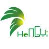 Guangzhou Hongyi Toy Manufacturing Company logo