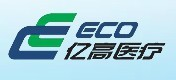 NANJING ECO MEDICAL INSTRUMENT CO.,LTD logo