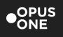 OPUS ONE INC. logo
