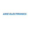 Dongguan AIKE Electronics Co.Ltd logo