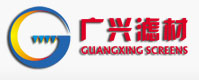 hengshui guangxing screen Co.,ltd logo
