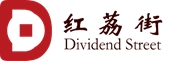 Shenzhen Dividendstreet Technology Co.,Ltd logo