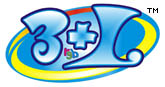 Shandong 3 plus1 Daily-use Industry Co., Ltd logo