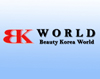 BEAUTY KOREA WORLD CO., LTD. logo