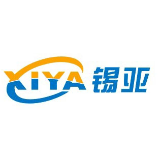 Wuxi Daya Special Steel Co.,Ltd logo