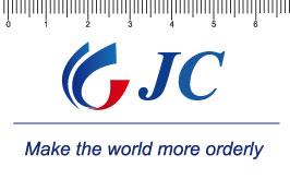 Beijing Jingchen Science & Technology Co.,Ltd logo
