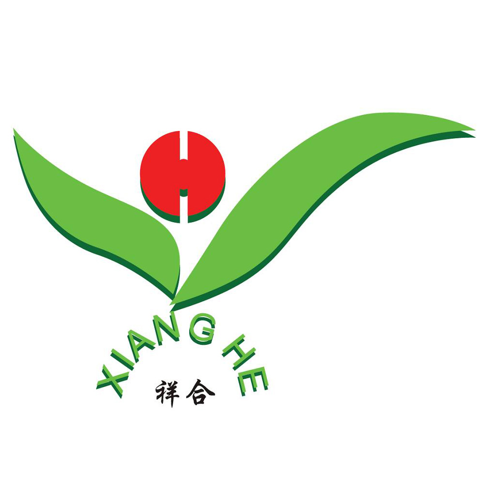 Guangzhou Xianghe inflatable products factory logo