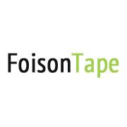 FoisonTape - Focus On Tapes logo