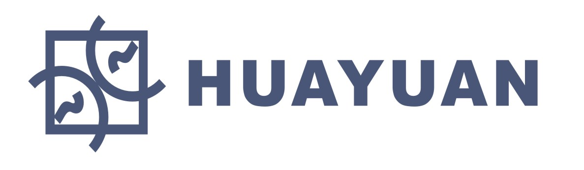 Shanghai Huayuan Smart Information Technology Co.,Ltd logo