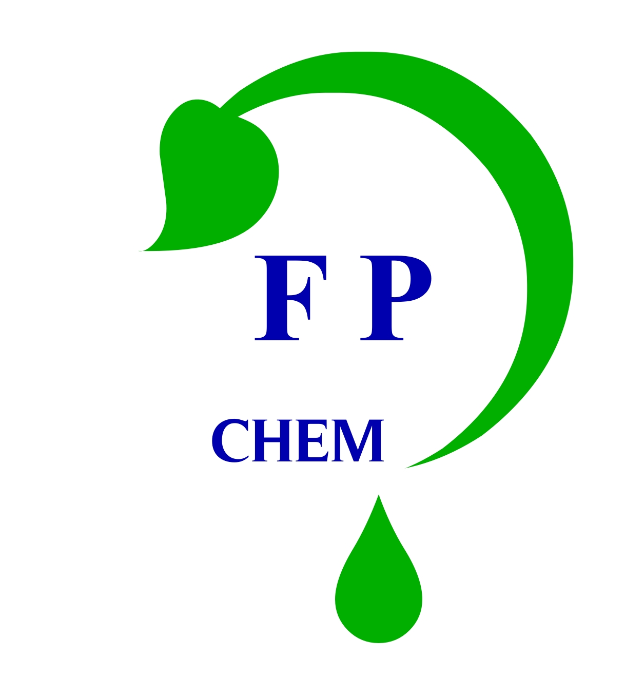 FP Global LTD logo