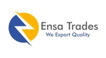 ENSA TRADES logo