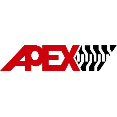 Apexway Products Corp. logo