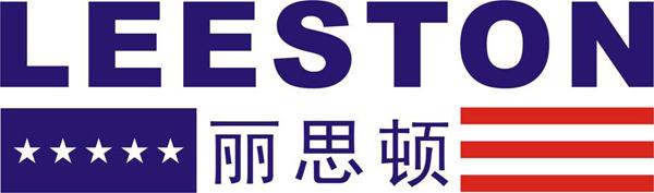 Jiangxi LEESON Industry Co., Ltd. logo