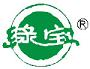 china lubao cable (group) Co.ltd logo