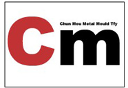 Chun Mou Metal Mould Fty logo