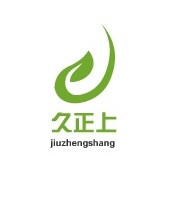 Huizhou Jiuzhengshang Technologies Co.,ltd logo