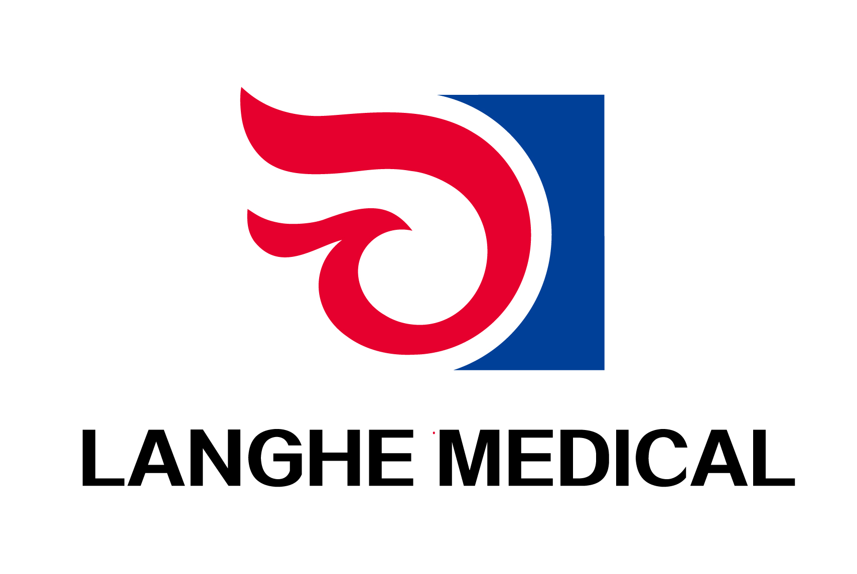 Jiangxi Langhe Medical Instrument Co., Ltd. logo
