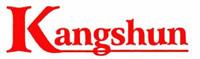 Zhongshan Kangshun Electric Appliance Co,.Ltd logo