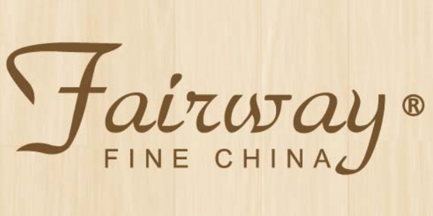 CHAOZHOU FAIRWAY CERAMICS MANUFACTURING CO.,LTD logo