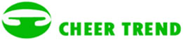 CHEER TREND DEVELOPMENT LTD logo