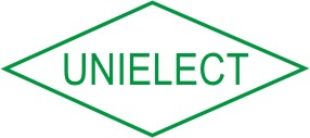 UNIELECT MATERIALS TECHNOLOGY CO.,LTD. logo
