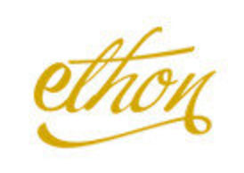 Guangzhou Ethon textile Co., Ltd logo