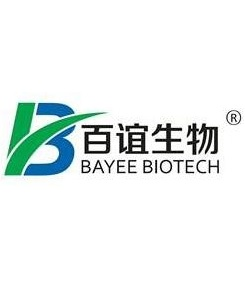 Bayee Biotech(Anqing)Co.,Ltd logo