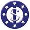 Jiande Gladstone Import-Export Co., Ltd. logo