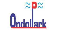 Ondolpark logo